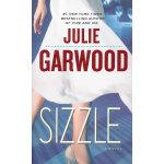 SIZZLE(ISBN=9780345500786) 英文原版