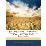 【预订】Space and Time in Contemporary Physics: An Introduction