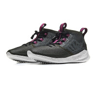 NewBalance/新百伦女鞋跑步鞋CypherRun系列运动鞋WSRMCBP