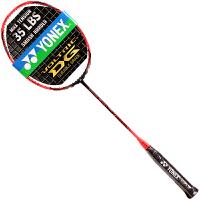 Yonex尤尼克斯羽毛球拍碳素单拍高磅羽拍VT 10DG