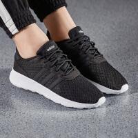 adidas阿迪达斯NEO女鞋休闲鞋小白鞋运动鞋F99671