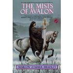 【预订】The Mists of Avalon