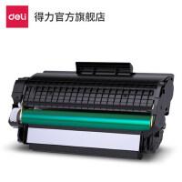 得力T1硒鼓得力激光打印机专用硒鼓3500页超大容量.