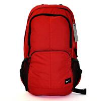 Nike 耐克 双肩背运动包 休闲包 学生书包 BA4723