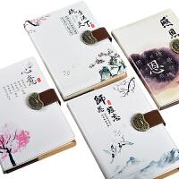 中秋节礼物送男女老师礼物国庆节创意实用同学会礼品商务礼品定制