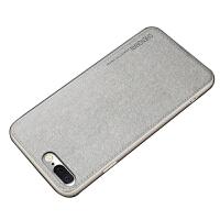 iPhone手机壳+钢化膜 苹果7手机壳 苹果X手机壳 苹果6手机壳 苹果8手机壳 iPhone8 iPhone7 i