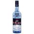 【酒界网】红星   43度 红星八年陈酿蓝瓶 500ml   白酒