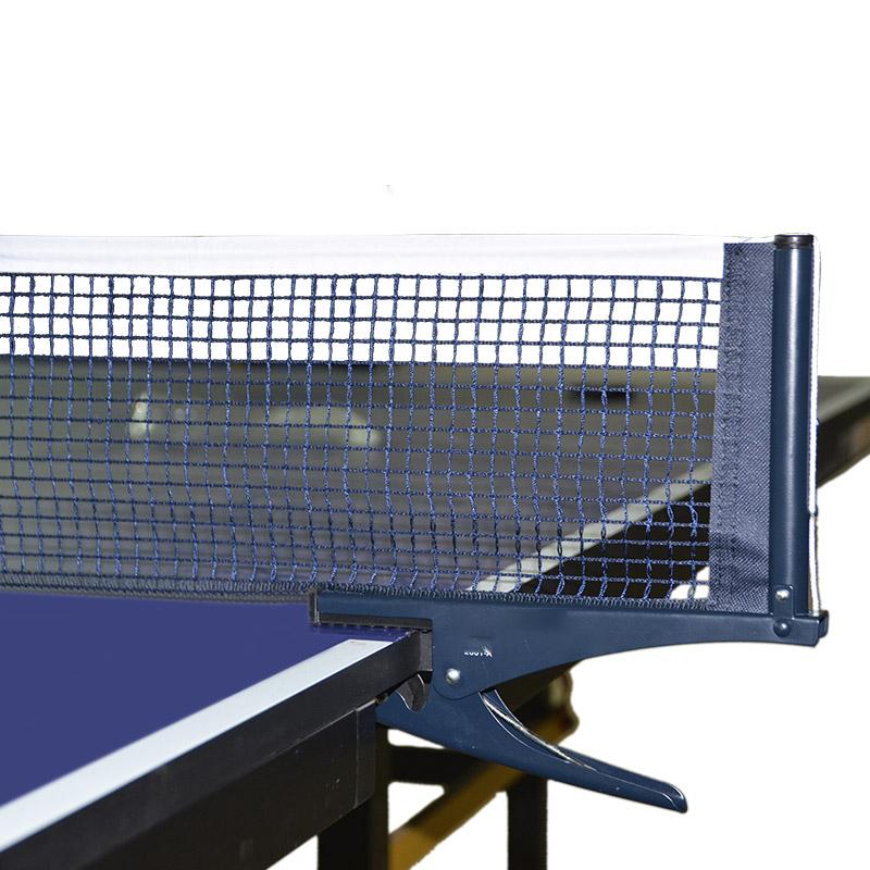 双鱼网架乒乓球网架(含网)乒乓球台室内球桌通用 发货周期:一般在付款后2-90天左右发货,具体发货时间请以与客服协商的时间为准