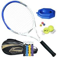 20180416023132171网球拍720超轻初学者碳素专业训练比赛男女用全