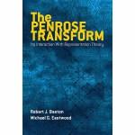The Penrose Transform(【按需印刷】)