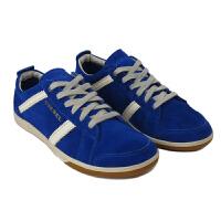 迪赛 DIESEL BEAT Y00885-PR216 男装休闲鞋