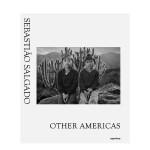 【预订】SEBASTIAO SALGADO塞巴斯蒂昂・萨尔加多-其他美洲国家 摄影