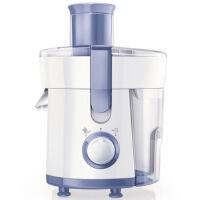 飞利浦(Philips)HR1811/70Daily系列榨汁机