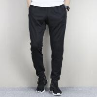 Adidas阿迪达斯 三叶草 男子 运动长裤 休闲小脚长裤CE6232
