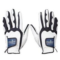 高尔夫手套男女手套伸缩设计贴合耐磨