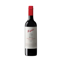 【 网易考拉】Penfolds 奔富 麦克斯 赤霞珠干红葡萄酒 750毫升 螺旋盖*3