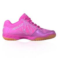 Yonex尤尼克斯羽毛球鞋 yy运动鞋轻质羽鞋男女款SHBA2LEX