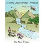 【预订】Linda the Ladybug Goes to Heaven
