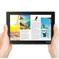 联想(Lenovo)YOGA BOOK-X91 BOOK-X90 10英寸PC平板二合一笔记本电脑 安卓系统 Z855