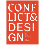 【预订】Conflict & Design 7th design triennial 碰撞与设计三年展7