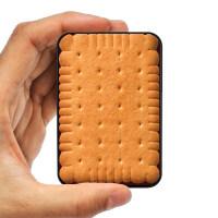 充电宝便携迷你可爱大容量创意苹果安卓卡通冲手机移动电源