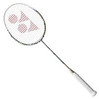YONEX尤尼克斯碳纤维羽毛球拍NR-750男女羽毛球拍YY纳米NANORAY-750