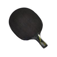 银河 MC2 乒乓球拍底板 5层纯木加微晶涂层