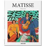 中图:Matisse