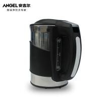 【当当自营】安吉尔饮水机配件外置加热杯外置电热水壶外置加热水杯