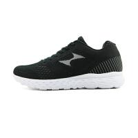 HEALTH海尔斯 5505 男女通用轻便透气休闲运动鞋 防滑耐磨跑步鞋