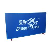 双鱼 乒乓球挡板 乒乓挡板 乒乓球场地挡板 围档 比赛档板 208B