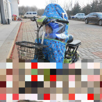 电动自行车儿童座椅前置小孩宝宝婴儿摩托踏板电瓶车安全座椅
