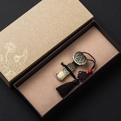 复古典u盘16g中国风创意特色小礼物公司奖品商务纪念礼品定制logo 发货周期:一般在付款后2-90天左右发货,具体发货时间请以与客服协商的时间为准