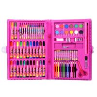 儿童水彩笔套装幼儿园画画笔小学生绘画工具彩色美术用品