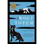 Wolf Totem ISBN:9780143115144