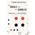 【预订】The Double and The Gambler