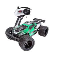 遥控车越野攀爬车四驱高速漂移专业赛车男孩生日礼物玩具车