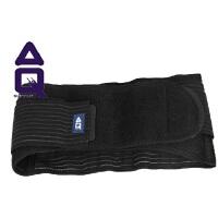 美国AQ5030护腰 专业运动护具 适用于腰部防护