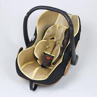 pouch Q17/Q07新生儿汽车安全座椅婴儿童提篮式安全座椅凉席坐垫 其它 pouchQ17