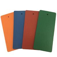 室外卷材运动地板篮球场地胶羽毛球地板PVC塑胶地垫PSP户外场地