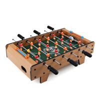 儿童玩具男孩7-8-9-10岁亲子3-6周岁桌上踢足球桌游戏台桌面
