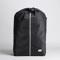 苹果笔记本电脑包 mac15.6寸双肩包休闲旅行包 男女背包书包 15.6寸 其它尺寸