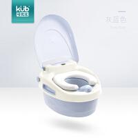 儿童宝宝坐便器小孩厕所马桶男座便器婴幼儿女便盆婴儿尿盆