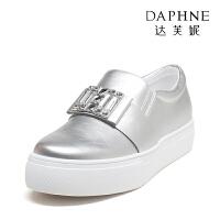 达芙妮女鞋补差价 联系客服拍下发货 否则不发