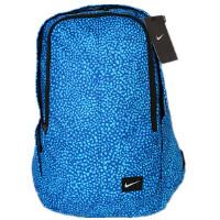 Nike 耐克 户外运动双肩包 男女通用 休闲背包 BA4722 笔记本电脑包学生书包