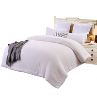新疆棉被纯棉花被子冬被全棉被芯加厚保暖棉絮床垫被褥子手工棉胎