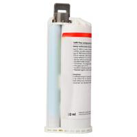 胶水粘金属塑料陶瓷木头铁亚克力石材发动机漏油耐高温密封树脂粘合剂防水代替焊接