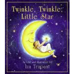 【预订】Twinkle, Twinkle, Little Star