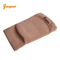 Jasper/大来 篮球排球羽毛球运动护具 彩色针织护膝 1005D
