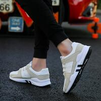 春季男鞋韩版潮流运动鞋休闲鞋帆布鞋百搭学生椰子鞋夏季板鞋潮鞋